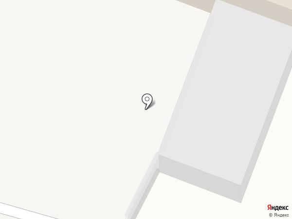 Al@bay на карте Миасса