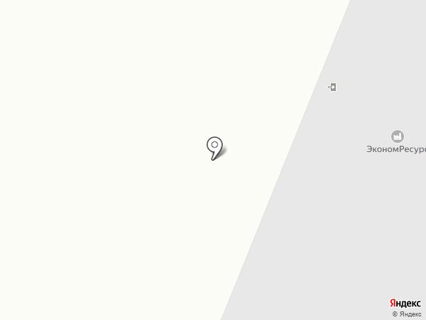 ТехПромСервис на карте Миасса