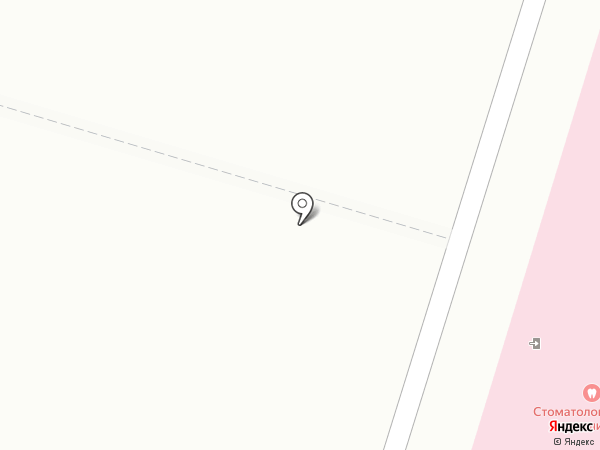 Стоматологическая поликлиника город Нижний Тагил, ГАУ на карте Нижнего Тагила