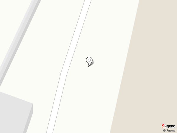 Оптовая компания на карте Миасса
