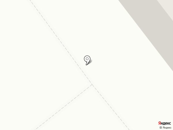 Торгово-сервисный центр по оргтехнике на карте Миасса