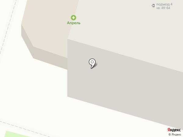 Живика на карте Нижнего Тагила