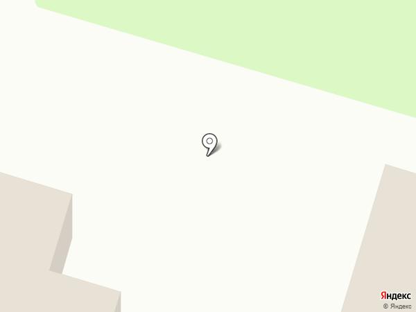 Теплосохраняющие Технологии на карте Нижнего Тагила