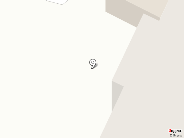Шавасана на карте Миасса