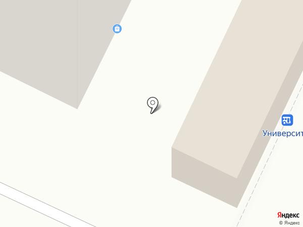 Сантехника, магазин сантехники на карте Миасса