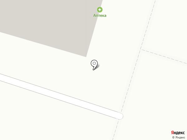 Классика на карте Нижнего Тагила
