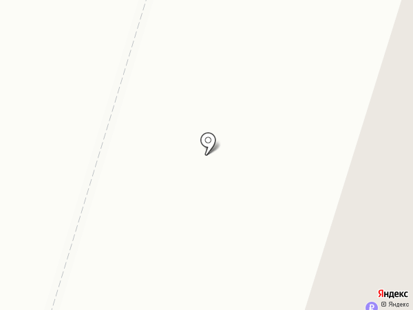 Быстроденьги на карте Нижнего Тагила