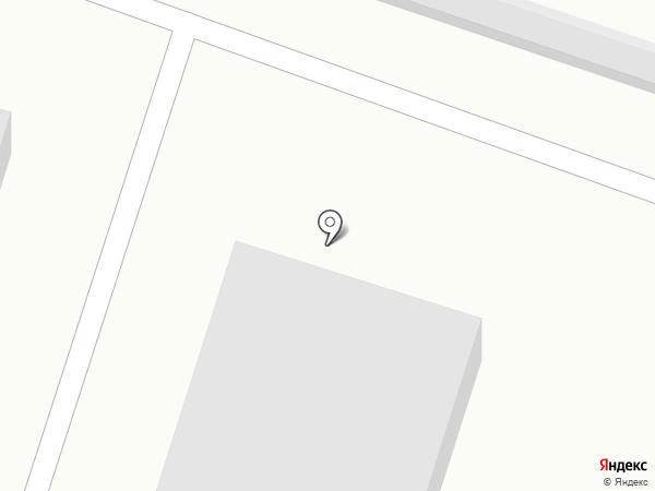 Karcher на карте Нижнего Тагила