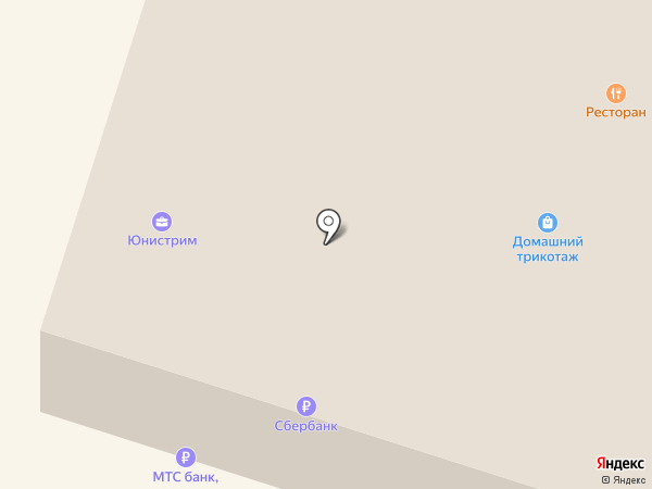Банкомат, АКБ Авангард, ПАО на карте Нижнего Тагила