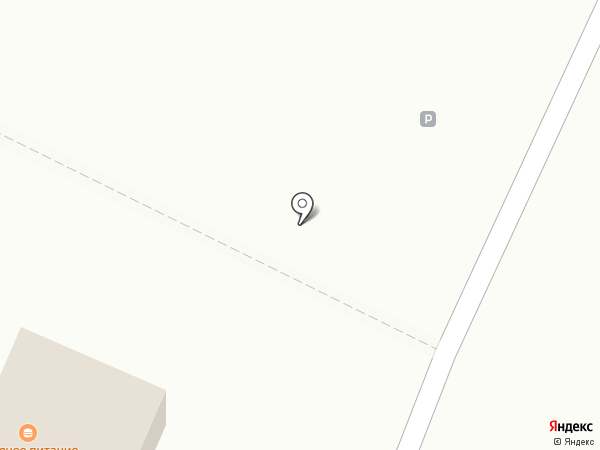 ШаурМагия на карте Миасса