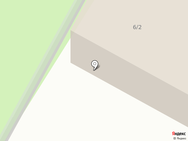 РИФИНГ на карте Миасса