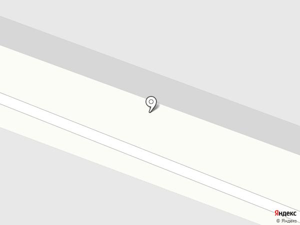 КомфортСтройСервис на карте Миасса