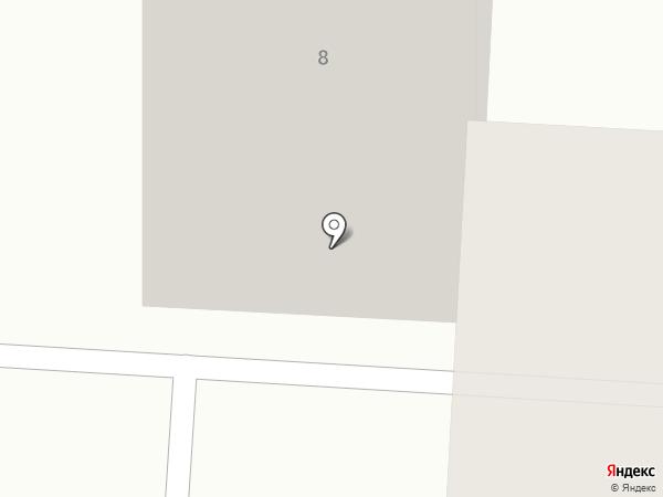 С ПИВ.COM на карте Миасса