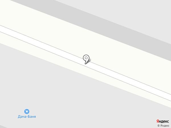 АКБ-центр на карте Миасса