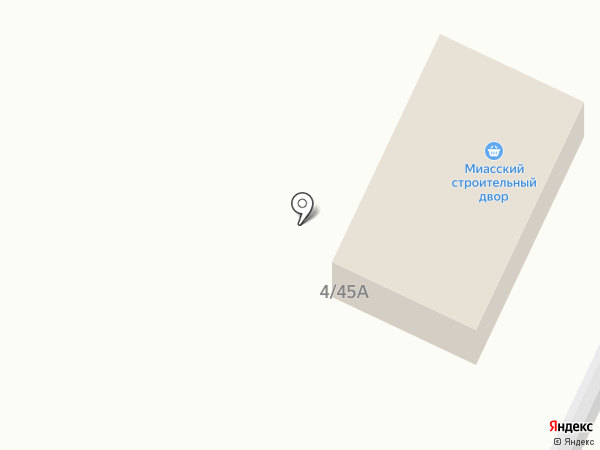 Русский Дом Деревянные Дома на карте Миасса