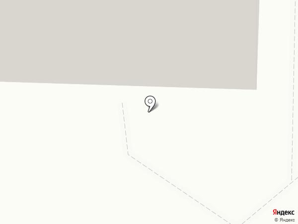 Дамское счастье на карте Миасса