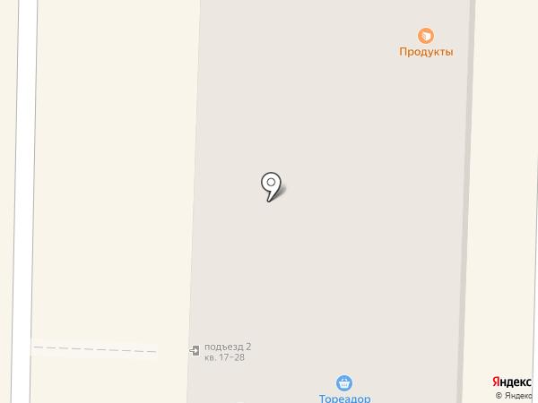Ситно на карте Миасса