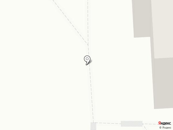 Центральная городская библиотека им. Ю.Н. Либединского на карте Миасса
