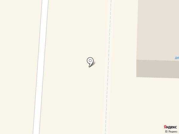 Дамский мир на карте Миасса