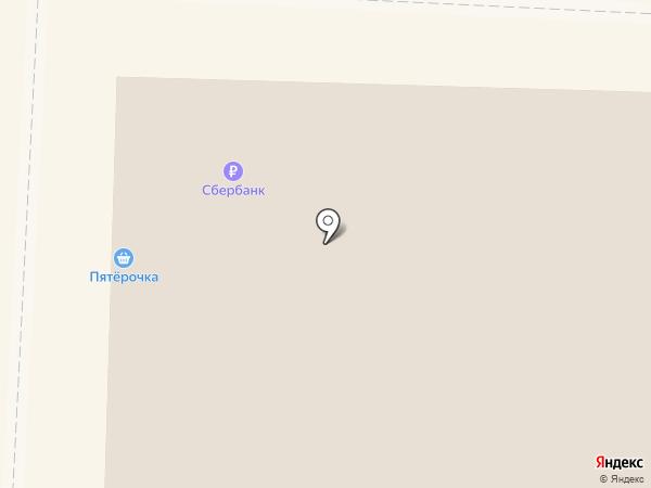 Банкомат, Банк Снежинский, ПАО на карте Миасса