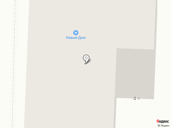 Мраморная мастерская на карте Миасса
