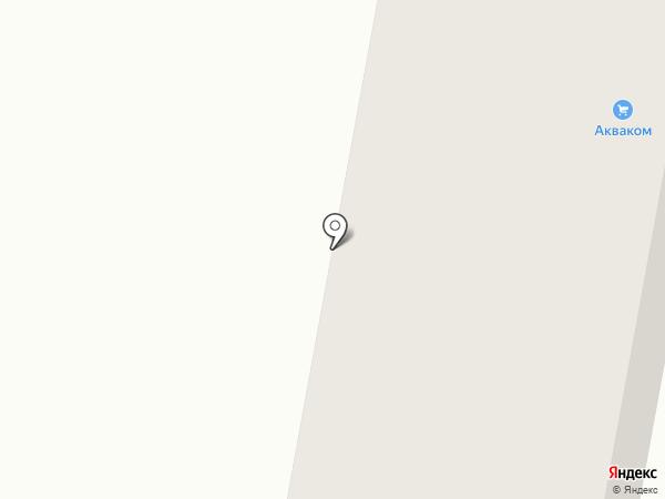 Респект на карте Миасса