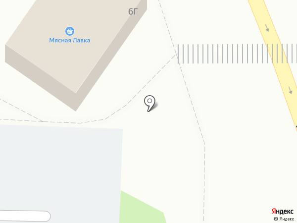 Сток на карте Среднеуральска