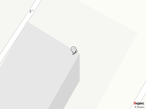 Оптимальный ресурс на карте Среднеуральска
