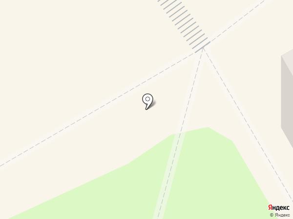 Поешь-ка на карте Среднеуральска