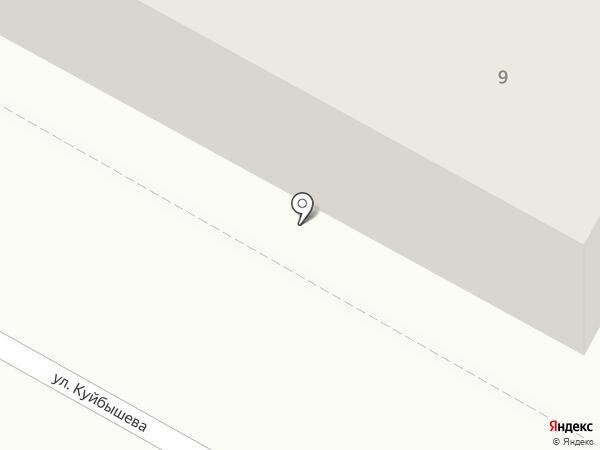 Банкомат, Уральский транспортный банк, ПАО на карте Среднеуральска