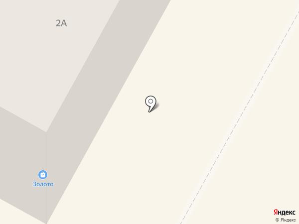 TiPvision на карте Среднеуральска