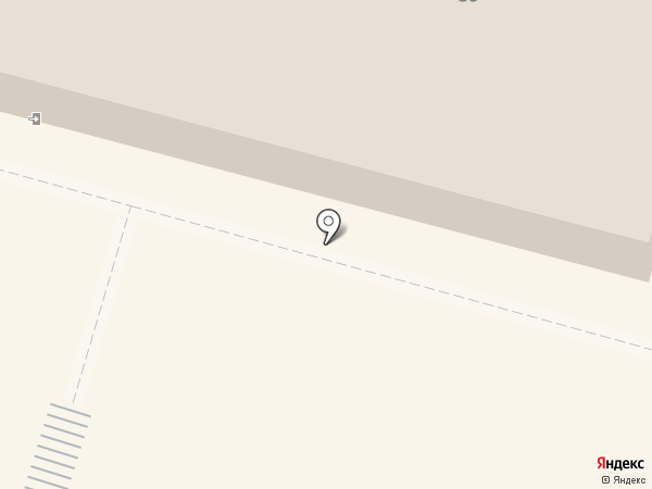 Telepay на карте Среднеуральска