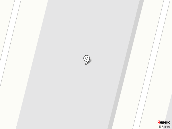 DIAMOND на карте Среднеуральска