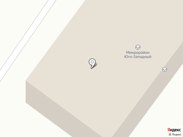 Центр временного содержания для несовершеннолетних правонарушителей на карте Екатеринбурга