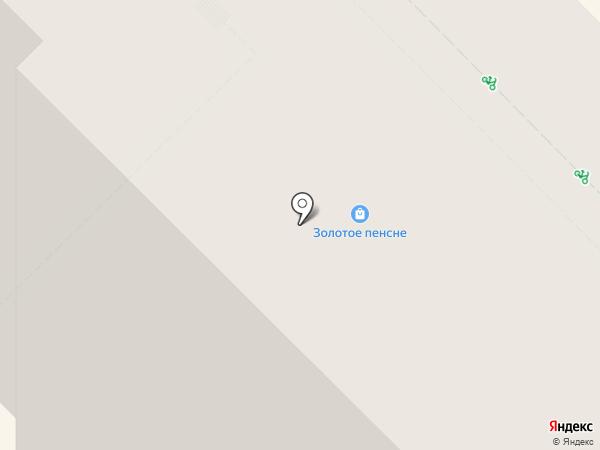 Mebel96.com на карте Екатеринбурга
