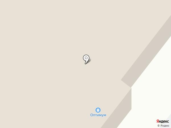 Ваш личный СТРАХОВОЙ агент на карте Екатеринбурга