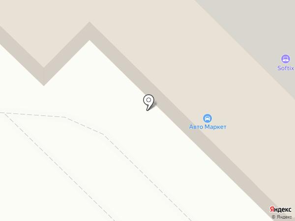 jawsshop на карте Екатеринбурга