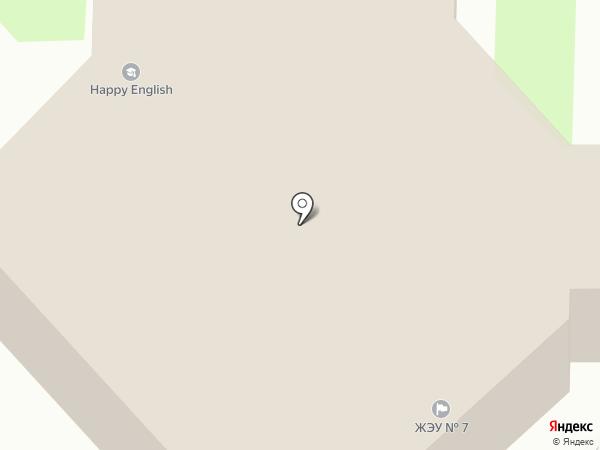 Music Town на карте Екатеринбурга
