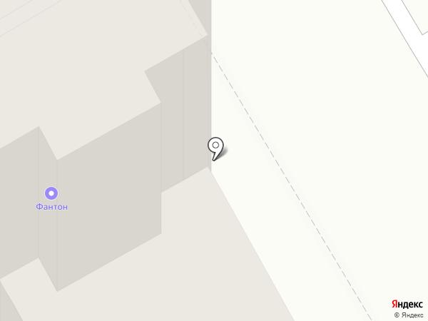 Like me now на карте Екатеринбурга