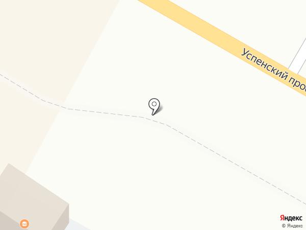 УК Деньги сразу на карте Верхней Пышмы