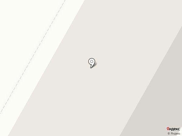 Make up studio на карте Верхней Пышмы