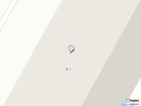 Семь пятниц на карте Верхней Пышмы