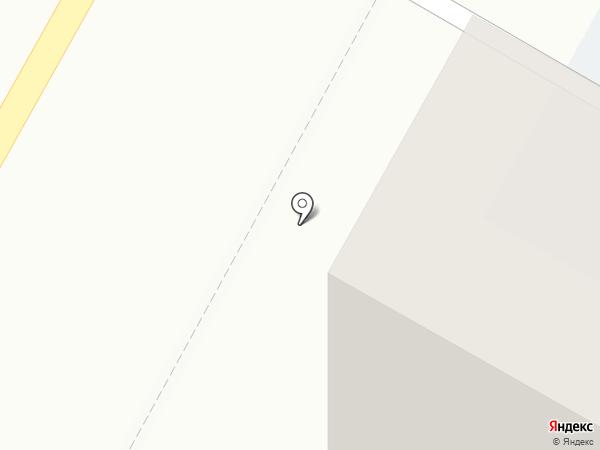 Вау! Десерт на карте Верхней Пышмы
