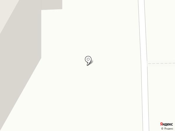 Domwc.ru на карте Верхней Пышмы
