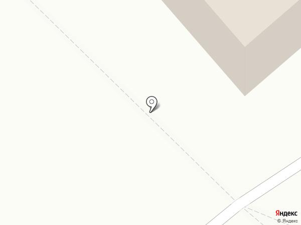 Магазин на карте Екатеринбурга