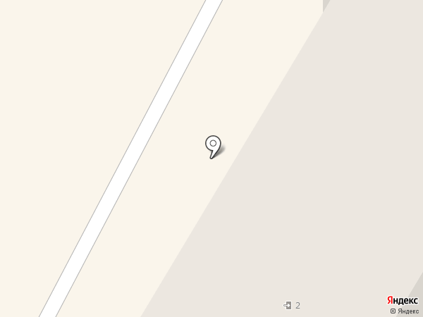 Дуэт на карте Верхней Пышмы