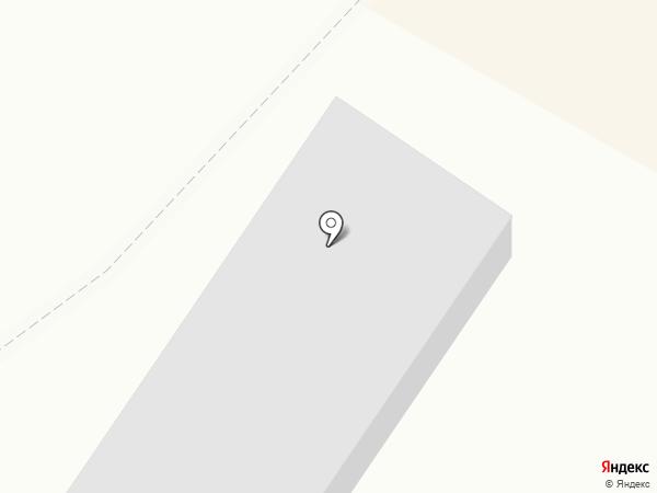Хороший шиномонтаж на карте Верхней Пышмы
