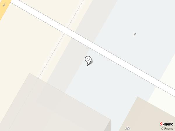 ЕКАТЕРИНБУРГСКИЙ ЦЕНТР МНТК МИКРОХИРУРГИЯ ГЛАЗА на карте Верхней Пышмы
