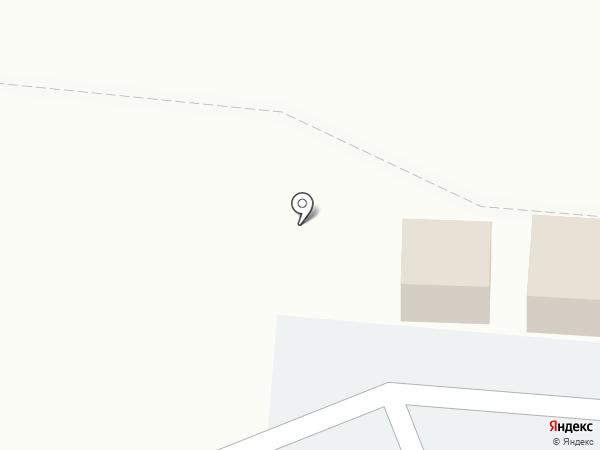 Шампур и Ко на карте Екатеринбурга