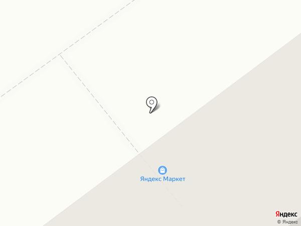 Курочка рядом на карте Верхней Пышмы